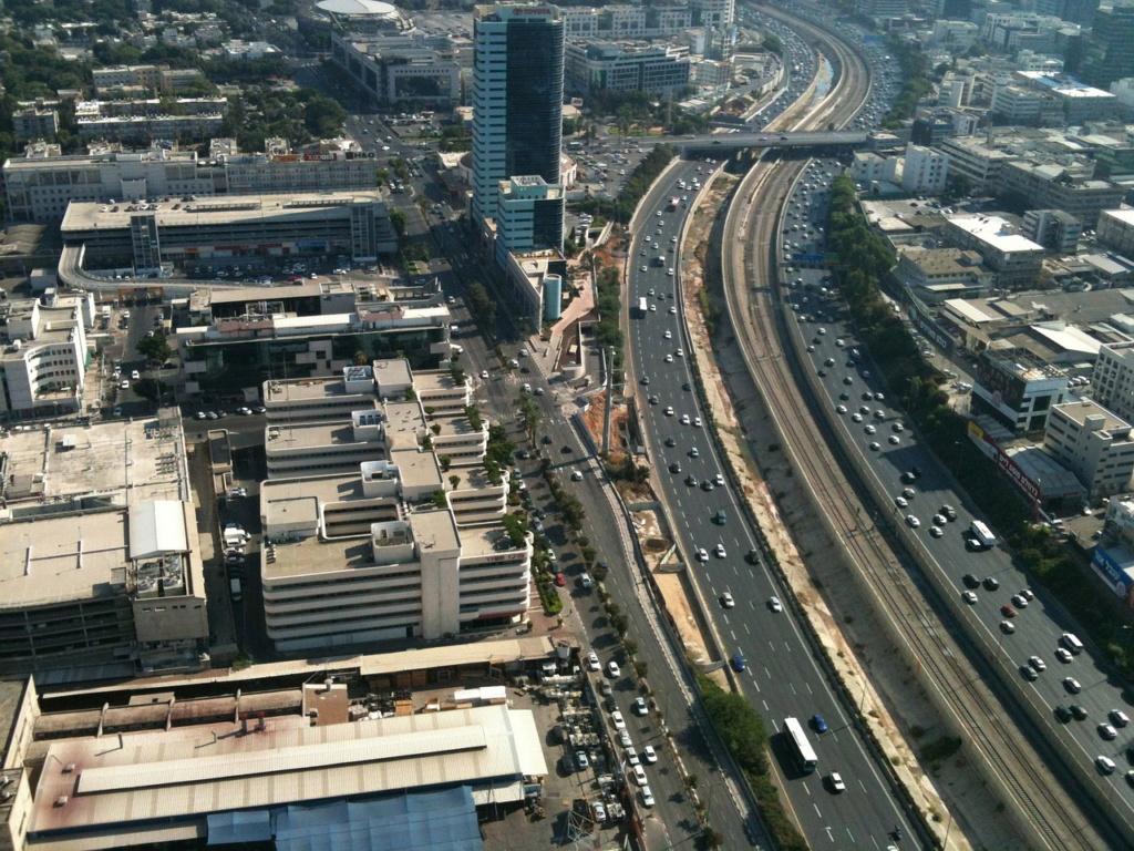 צביעת דירה בתל אביב - אומנות הצבע והגבס