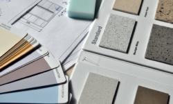 צביעת דירה בחולון - בחירת צבעים לבית