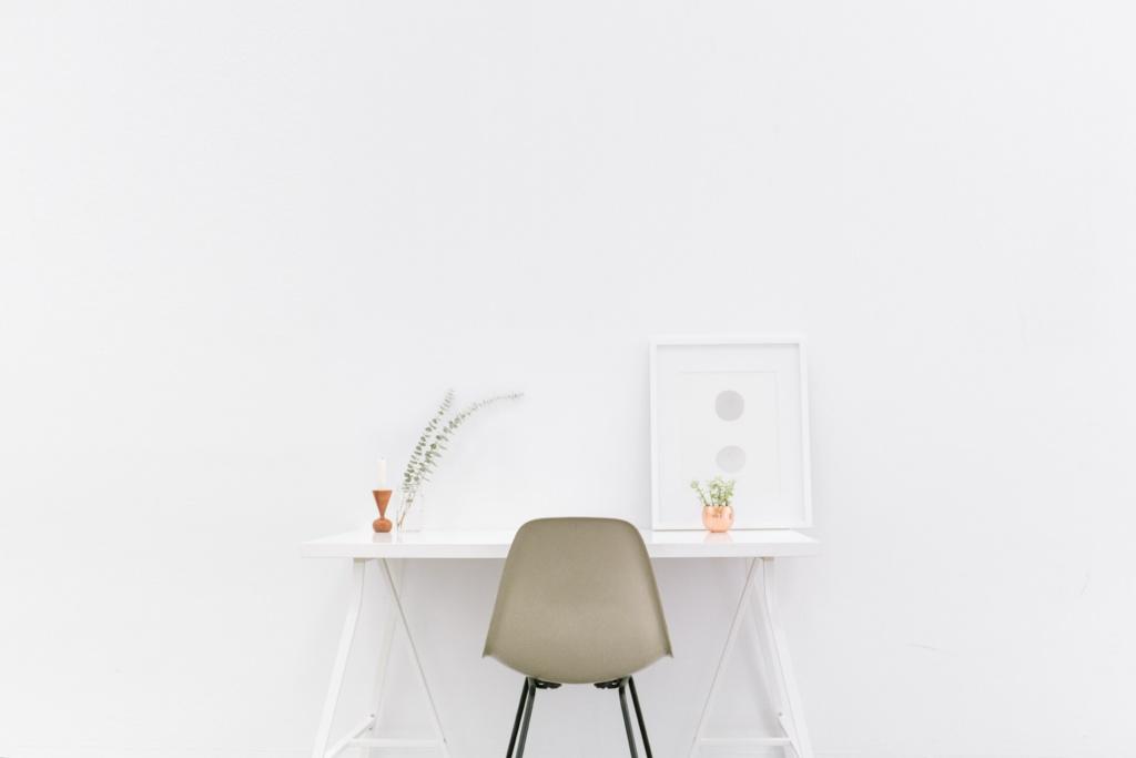 צביעת דירה בפתח-תקווה - אומנות הצבע והגבס